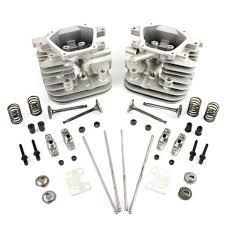 honda gx series engine parts carburetors kits and more usa