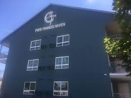 catholic charities spokane u003e housing u003e affordable rentals