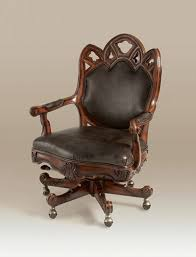 Armchair Black Design Ideas 97 Best Awesome Furniture Images On Pinterest Chairs Whimsical