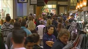 many stores malls plan to open early for black friday