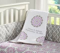 55 best lavender and gray girls nursery images on pinterest