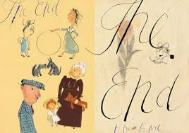 the 13 best children u0027s illustrated and picture books of 2013