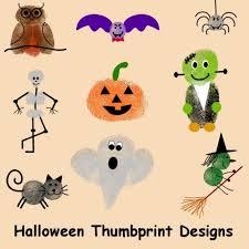 50 Best Halloween Images On Pinterest Halloween Stuff Halloween