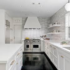 modern gold kitchen cabinet handles photos hgtv