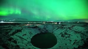 northern lights in idaho 2017 northern lights in iceland march 2017 cnn video