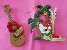 holiday u0026 seasonal holiday u0026 seasonal collectibles k0m net