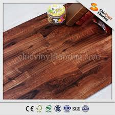 Composite Laminate Flooring What Is Composite Flooring What Is Composite Flooring Suppliers