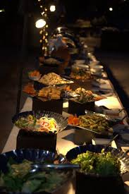 All You Can Eat Lobster Buffet by 196 Best All You Can Eat Buffets Images On Pinterest Buffet Eat