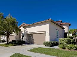 san clemente real estate san clemente homes for sale
