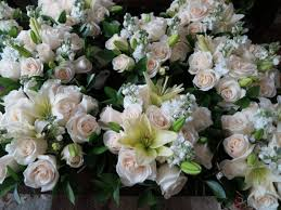 wedding flowers from costco my beautiful sam s club flowers