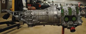Nissan 350z Gearbox - jk40c cd009 transmission from 370z on 13b rx7club com mazda
