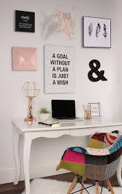 charming dorm room decorating ideas diy pinterest wall decor for
