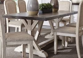 acrylic dining room table trestle dining table be equipped oak dining room chairs be equipped