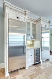 ustensiles de cuisine pas cher en ligne accessoires cuisine pas cher cuisine pas cuisine cuisines cuisine