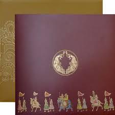 Wedding Card India 26 Best Universal Wedding Cards Jaipur India Images On Pinterest