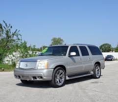cadillac escalade for sale in houston tx and used cadillac escalade for sale in houston tx u s