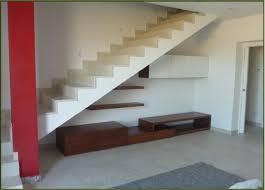 soggiorno sottoscala awesome arredare sottoscala soggiorno contemporary design and