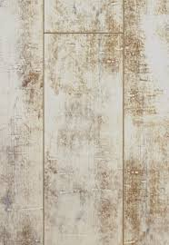 architectural remnants l3100 paint laminate flooring by armstrong