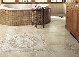 tile 41eastflooring