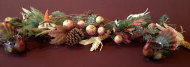 thanksgiving hanukkah 2013 thanksgiving help aging parents