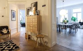wohnzimmer einrichten ikea uncategorized 30 qm wohnung einrichten ikea lssig auf wohnzimmer