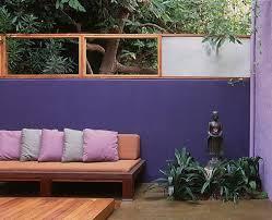 10 best garden walls images on pinterest garden walls yards and