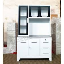 28 wall mounted kitchen cabinets awesome kitchen shelves wall mounted kitchen cabinets wall mounted kitchen cabinet metal drawers aluminum
