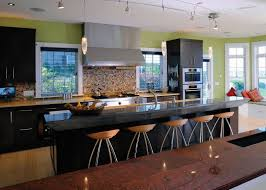 Island Kitchen Lighting by Kitchen Pendant Lights For Kitchen Modern Lighting Painted