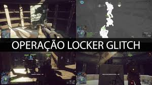 locker siege social battlefield 4 operação locker glitches 2017 funcionando