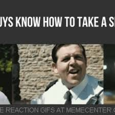 Shaun Of The Dead Meme - shaun of the dead hot fuzz the world s end by ghghghghg meme