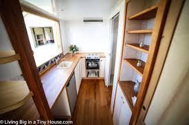 best unique tiny house kitchen designs 2 w9a 3264