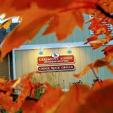 Lake Superior Cottages by Larsmont Cottages On Lake Superior Home Facebook
