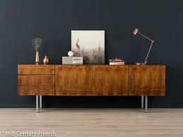 sideboard fã r wohnzimmer die besten 25 kommode sideboard ideen auf kommoden