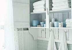 bathroom storage strategies raftertales home improvement made easy