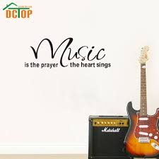 Music Decor by 100 Music Decor For Home Online Get Cheap Music Planet