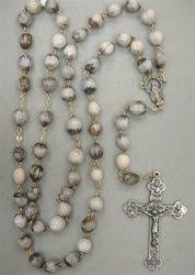 s tears rosary huayruro seed rosary rosary items for sale at vintage religion