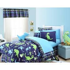 baby dinosaur bedding sets for boys all modern home designs