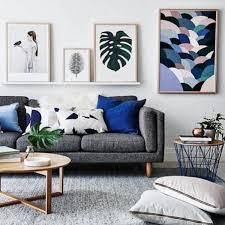 modern living room decor ideas living room living room decor with grey sofa best grey sofa decor