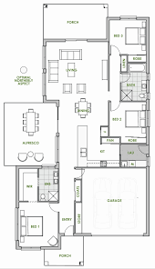 most efficient floor plans uncategorized efficient floor plans with wonderful most efficient