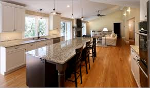 home design kitchen living room dining room new kitchen dining room layout cool home design