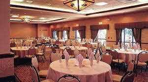 wedding venues in boise idaho boise area wedding venues garden inn eagle plan an event