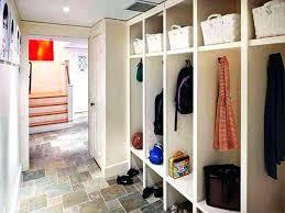 ikea mudroom ikea mudroom mudroom storage entryway furniture ideas i love homes