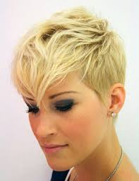 haircut pixie on top long in back 27 best short haircuts for women hottest short hairstyles page