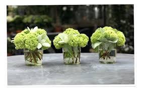 Wine Glass Flower Vase Martini Glass Flower Arrangement Wedding Large Martini Glass