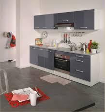 pose cuisine conforama conforama pose cuisine marvelous mervéilléux meuble haut cuisine