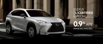 lexus pre certified vehicles new and used lexus dealer in tampa lexus of tampa bay