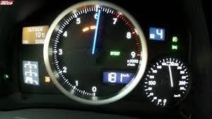 lexus is 250 ottawa lexus is f 0 200 km h 200 0 km h acceleration braking test sport