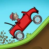 hill climb racing mod apk hill climb racing mod unlimited money 1 35 3 for android