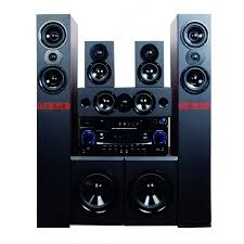 sony home theater 2000 watts components tv components u0026 electronics