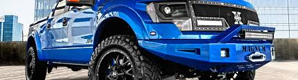 2013 ford f150 truck accessories 2010 ford f 150 accessories parts at carid com